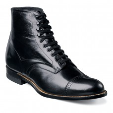 Madison (Cap toe Boot) 00015