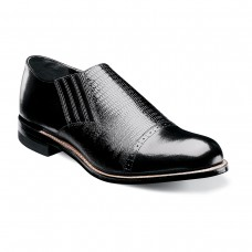 Madison (cap toe slip-on) #00067
