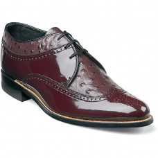 Dayton (Wingtip oxford) #00375
