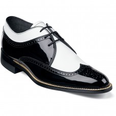 Dayton (Wingtip oxford) #00605