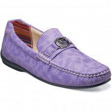Cyd (moc toe bit slip on) #25264